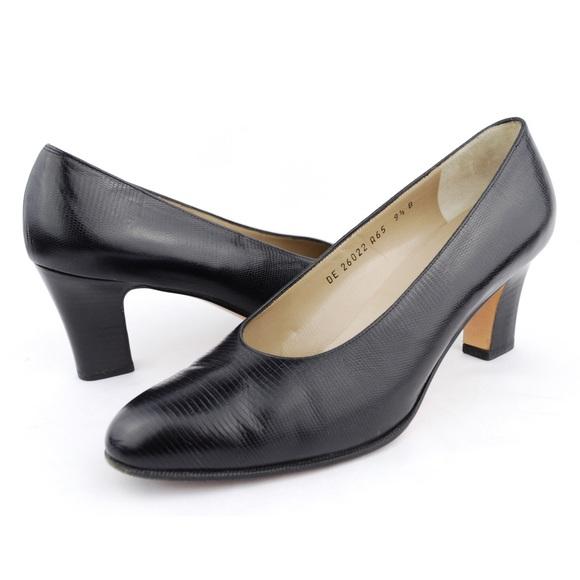 c23b061c0862 Salvatore Ferragamo Shoes